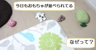 Seiton_3