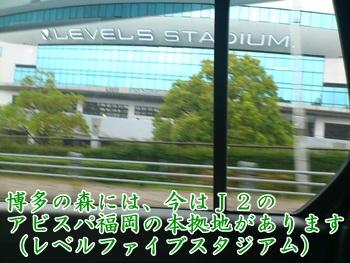 201404023_2